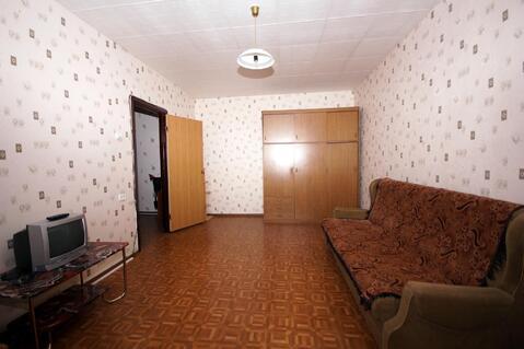 Однокомнатная квартира под военную ипотеку