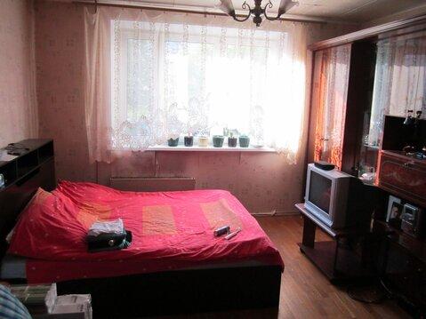 Продается 4-х комнатная квартира в Москве ул.Дорогобужская