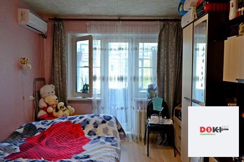 Однокомнатная квартира г. Егорьевск