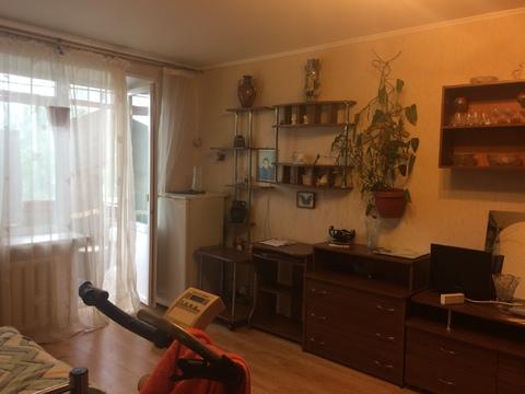 Ивантеевка, 1-но комнатная квартира, ул. Победы д.4, 2400000 руб.