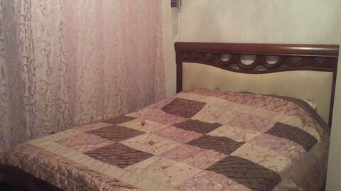 Однокомнатная квартира 40 м2 Бульвар Адмирала Ушакова , д.3