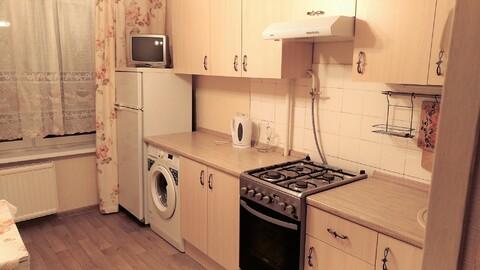 Предлагается 2-я квартира после косметического ремонта