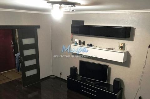 Юлия! Сдается отличная однокомнатная квартира в хорошем состоянии