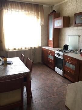 3-комнатная ул. М Жукова