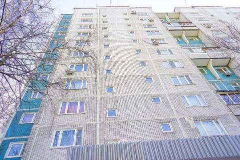 Купить квартиру метро Домодедовская ! Хорошая квартира