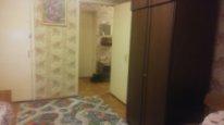 Сдается 1 комнатную квартиру