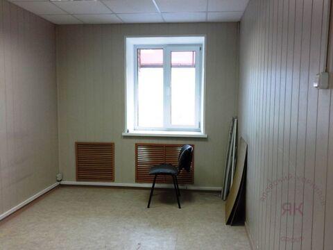 Аренда, Аренда офиса, город Москва, 8364 руб.