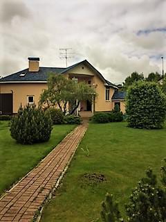 Сдам жилое помещение в кп Высота, г. Троицк Калужское ш. 17км от МКАД