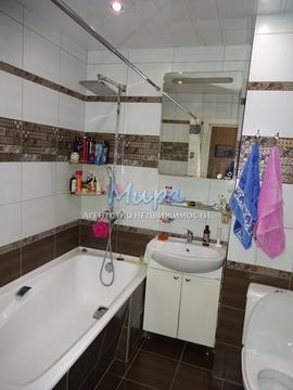 Люберцы, 2-х комнатная квартира, ул. Инициативная д.13, 7300000 руб.