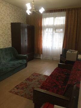 Продажа 2-х комнат