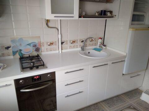 Продается уютная 1-комн. квартира в 10 минутах от метро Выхино