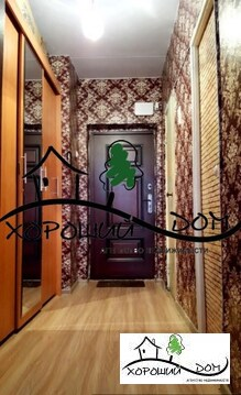 1 комнатная квартира в центре Зеленограда!