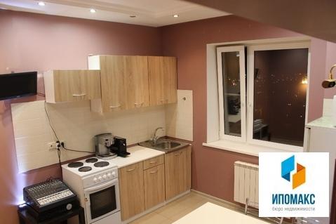 Продается 2-комнатная квартира в г.Наро-Фоминск