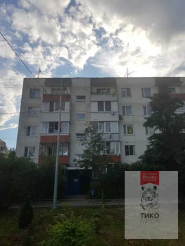 2-х ком.кв в Горки-2