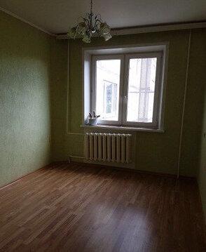3х к кв Наро-Фоминск, д. Таширово, ул Центральная д 17