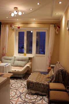 Продается квартира, Москва, 47м2