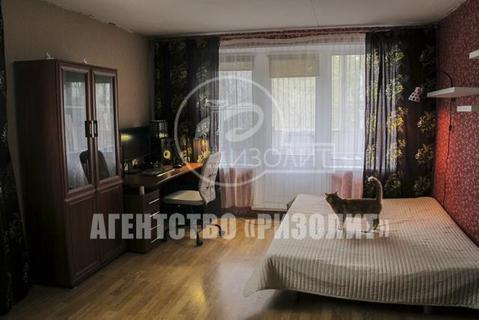 Предлагаем купить Однокомнатную квартиру рядом с метро Преображенская