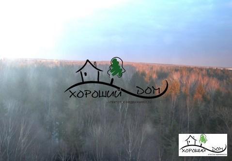 Срочно!Продается 2-х комнатная квартира Москва, Зеленоград к166