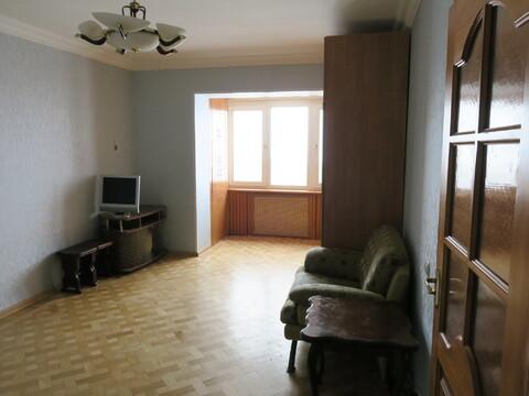 Жуковский, 1-но комнатная квартира, ул. Анохина д.11, 3700000 руб.