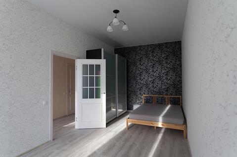 Сдам 2-комнатную квартиру Павшинская улица д. 2 28000руб