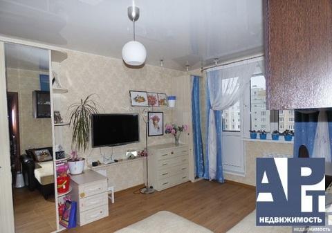 Продам 1-к квартиру в Зеленограде 14 мкр