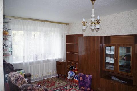 Предлагаем 1 к.квартиру в г.Воскресенске ул.Комсомольская
