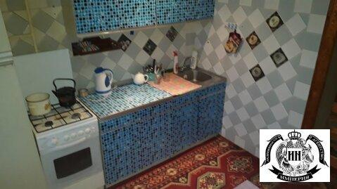Продажа квартиры, Воскресенск, Воскресенский район, Ул. Светлая