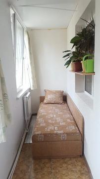 1 комнатная квартира М. О, г. Раменское, ул. Высоковольтная, д. 22