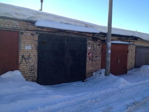 Продается гараж, 320000 руб.