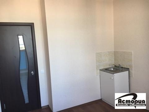"""1-комнатная квартира, 39 кв.м., в ЖК """"Рязановский"""""""