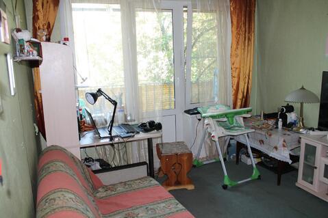 2 комнатная 45 кв. м, ЮАО, м Каховская