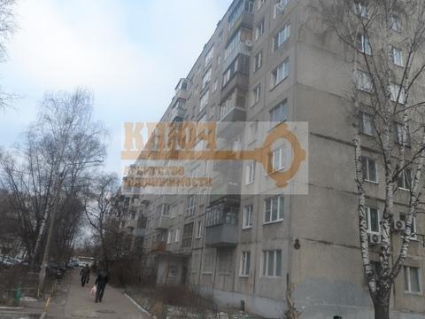 2-к кв с изолированными комнатами Урицкого 55