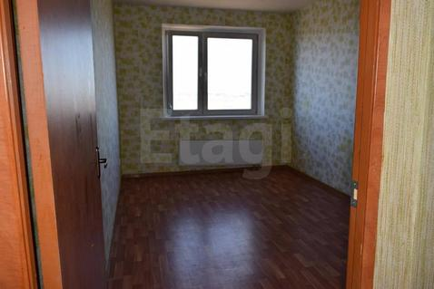 Продам 3-комн. кв. 87 кв.м. Москва, Синявинская