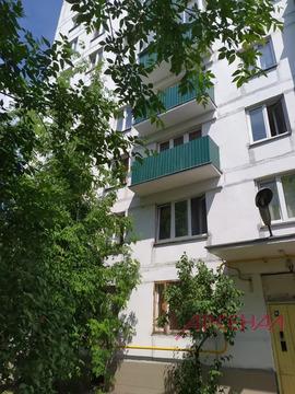 Продажа 2 комнатной квартиры метро Войковская