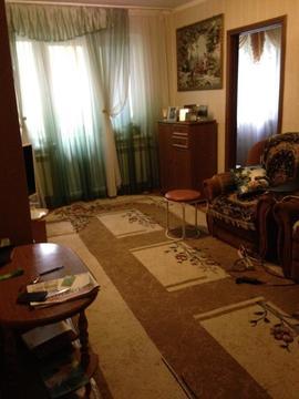 Продам 2-х комн квартиру ул.Шибанкова
