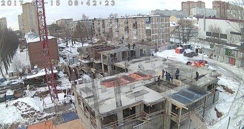 Пироговский, 2-х комнатная квартира, ул. Советская д.5k к1, 2000000 руб.