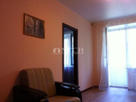 Продажа 2 комнатной квартиры м.станция Коптево (бульвар Матроса .