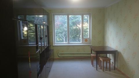 Королев, 1-но комнатная квартира, 50-лет ВЛКСМ д.11, 3450000 руб.