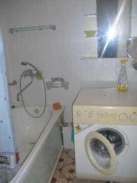 Сдается 2-х комнатная квартира в Щелково