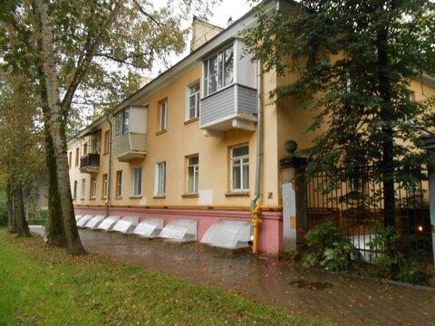 Комната 18м2 в 3-х комн. кв. г.Мытищи, ул Крупской, д11. Центр города