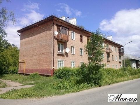 Комната в 3ккв на 1/3эт дома Электросталь Достоевского 1
