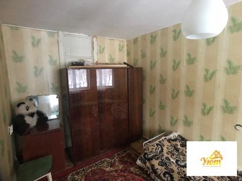 Продаётся 2-х комн. квартира, г. Жуковский, ул. Дугина, д. 25