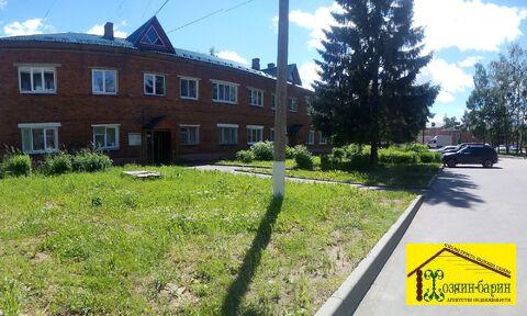 Квартира на 1-ая Советская д. 48