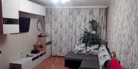 Продается 1-но комнатная квартира 15 минут пешком до м. Теплый Стан и .