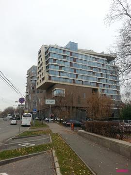 Продажа квартиры, м. Достоевская, Ул. Советской Армии
