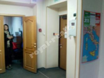 Аренда Офис 130 кв.м.