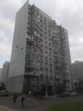 """Пятикомнатная квартира метро """"Академическая"""""""