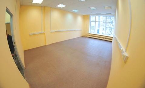Аренда помещения свободного назначения,168 кв.м, на территории ниидар