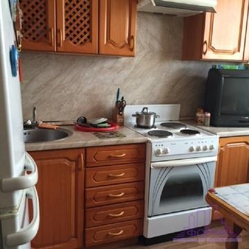 2 квартира Королев ул.Горького, д.33а. Мебель, техника, 56 м, кух. 10м