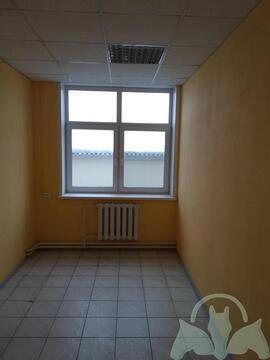 Аренда: Офис 50 м2